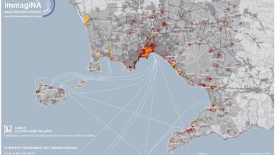 Photo of Investimenti per un miliardo, ecco il piano strategico della Città Metropolitana