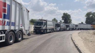 Photo of Ritardi allo Stir di Giugliano, i sindaci isolani chiedono la precedenza