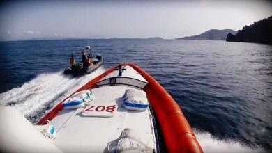 Photo of Mare sicuro, raffica di controlli della Guardia Costiera