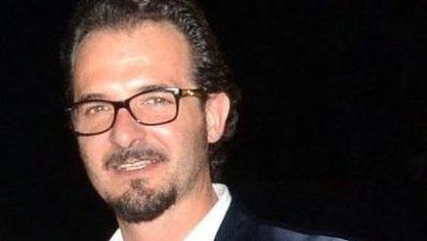 Photo of L'auspicio del direttore dell'Hotel Aragona Palace Isidoro Di Meglio: «Riapriamo con tutti i protocolli necessari»