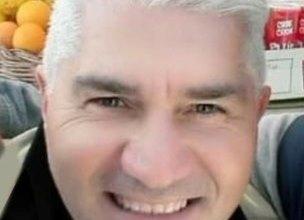 Photo of La speranza del direttore commerciale della compagnia Medmar Salvi Monti: «Siamo stati colpiti, ma riusciremo a rialzarci»