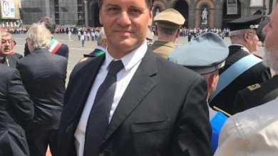 Photo of Casartigiani, promozione della prevenzione anticovid
