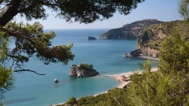 Photo of Campania, a luglio ed agosto boom di prenotazioni