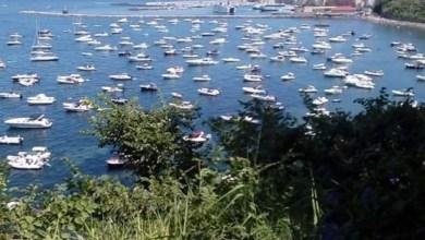 Photo of Sicurezza di baie e bagnanti, sull'isola scoppia la polemica