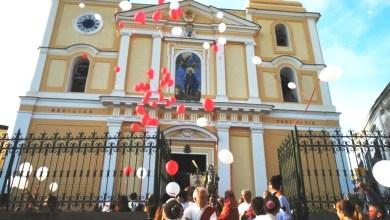 Photo of Due statue per San Vito e due percorsi diversi per la processione stabiliti per testamento