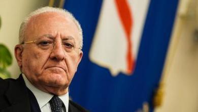 Photo of La lettera degli stagionali al presidente De Luca