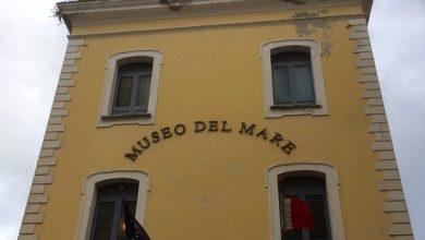 Photo of LO DICO A IL GOLFO Perché il Museo del Mare era chiuso?