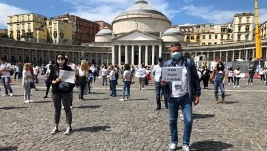 """Photo of Sos delle agenzie di viaggio a De Luca:  """"Subito interventi per salvare il turismo"""""""