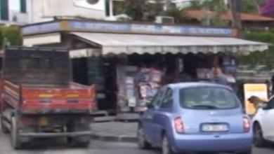 Photo of ISCHIA L'edicola di Piazza degli Eroi e le perplessità sui biglietti