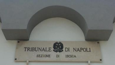 Photo of Gianpaolo Buono e le falle della giustizia: «Adesso l'astensione sarebbe un controsenso»