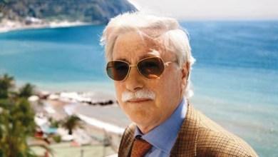 Photo of Il monito del direttore generale del gruppo Leohotels Mario Leonessa: «Aprire subito con cautela e sicurezza»