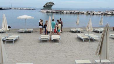 Photo of Balneari, si rimettono in moto le spiagge