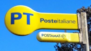 Photo of ISCHIA Ufficio Postale chiuso, il sindaco scrive a direttore e prefetto