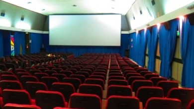 Photo of Cinema & veleni, tutti contro l'Ischia Film Festival