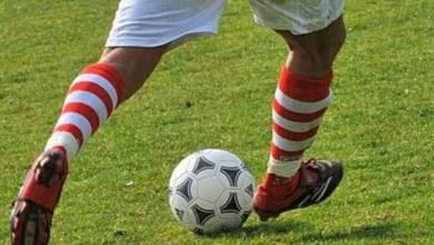 Photo of DILETTANTI Sibilia sul Fondo Salva Calcio: «Risorse che rappresentano un piccolo ma concreto sollievo»