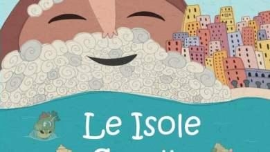 """Photo of """"Le Isole Sorelle"""" viaggio nel Golfo di Napoli"""