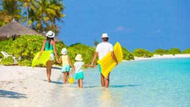 Photo of LA PRECISAZIONE Bonus vacanze utilizzabile presso un solo fornitore