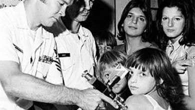 Photo of Dalla 'spagnola' alla polio, al colera, al covid-19