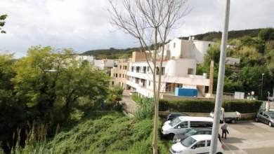 Photo of Covid a Villa Mercede, una raffica di denunce
