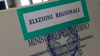 Photo of Regionali, al voto il 20 e 21 settembre: De Luca firma il decreto