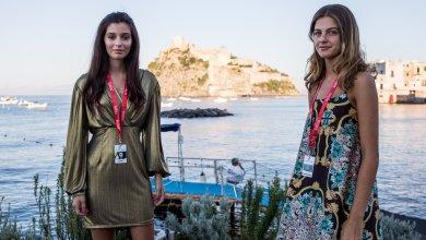 Photo of Ischia Film Festival, la Girace: «Sogno di lavorare con Will Smith»
