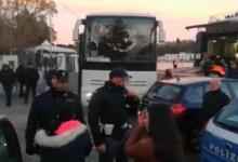 Photo of IL COMMENTO Come l'Araba Fenice, Ischia reagisce al fato avverso