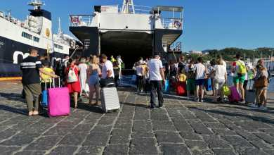 Photo of Turismo & Crisi, Di Costanzo: «Gli albergatori sono i veri eroi dell'estate 2020»