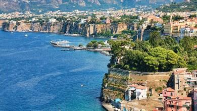 Photo of Ischia tra le località più ricercate nella seconda metà di luglio