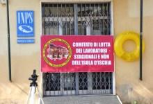 Photo of Il grido degli stagionali: «ci hanno tolto la dignità, non ci fermeremo»