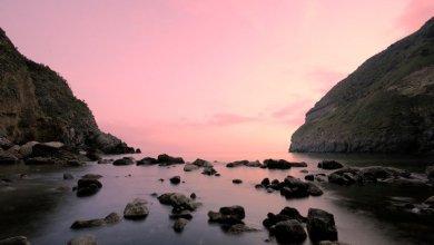 """Photo of Cartaromana & Sorgeto,  le sorgenti vicino al mare sfidano i secoli le due mitiche fonti  di acqua termale si """"rilanciano"""" da sole"""