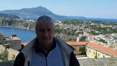 """Photo of Procida, """"Ultimo"""" va in pensione"""