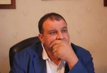 Photo of Le parole del sindaco di Casamicciola Terme Castagna: «Che le scuole riaprano in massima sicurezza»
