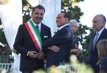 Photo of Tre lavoratori ischitani accusano il giudice Esposito: «A Berlusconi farò un mazzo così»