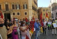 Photo of Da Ischia a Montecitorio, l'sos degli stagionali