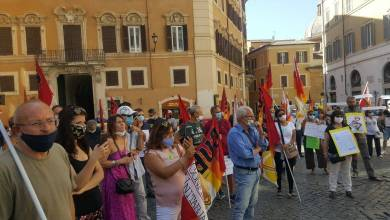 Photo of Da Ischia a Montecitorio, l'sos degli stagionali