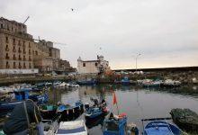 Photo of Rapina a Forio, il ladro presso mentre sbarca dal traghetto a Pozzuoli