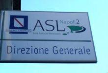 Photo of ISCHIA Bonifica igienico-sanitaria, il calendario di interventi dell'ASL