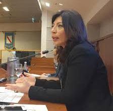 Photo of LA VISITA Fiola: «Procida ha diritto ad avere servizi adeguati»