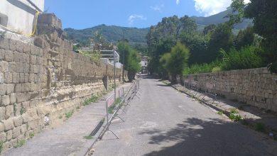 Photo of Casamicciola, la relazione sentenzia: «Sia chiuso subito il mercato al Pio Monte»