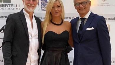 Photo of Resilienza, nuovo riconoscimento per il film girato a Ischia