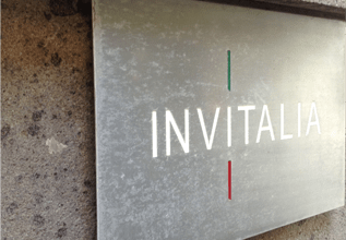 Photo of Convenzione con Invitalia, Schilardi non cancella i dubbi