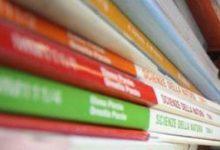 Photo of Libri di testo, le modalità per accedere ai contributi