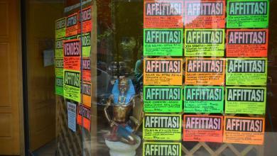 Photo of LA STATISTICA Affitti a studenti, che rincari anche a Napoli dopo il lockdown