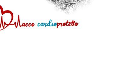 """Photo of Installati i defibrillatori, anche Lacco Ameno è Comune """"cardioprotetto"""""""