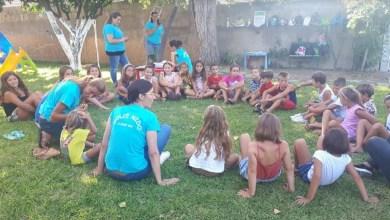 Photo of L'INIZIATIVA Centri estivi, continuano gli appuntamenti