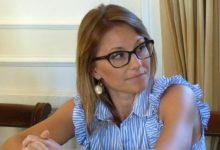 Photo of Notti da incubo a Ischia, c'è l'interrogazione di Giustina Mattera