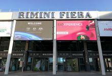 Photo of TURISMO Fiera di Rimini, ci sarà anche Federalberghi Ischia