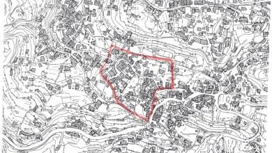 Photo of Casamicciola, nuova perimetrazione per la zona rossa