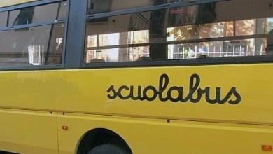 Photo of CASAMICCIOLA Attivo lo scuolabus, come richiedere il servizio