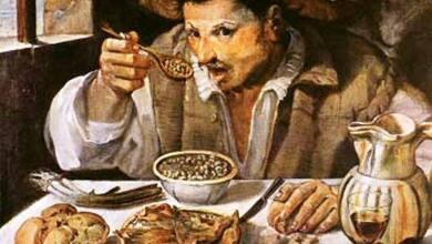 Photo of Storia del gustoso e prezioso legume, i fagioli esistono da prima della scoperta delle Americhe